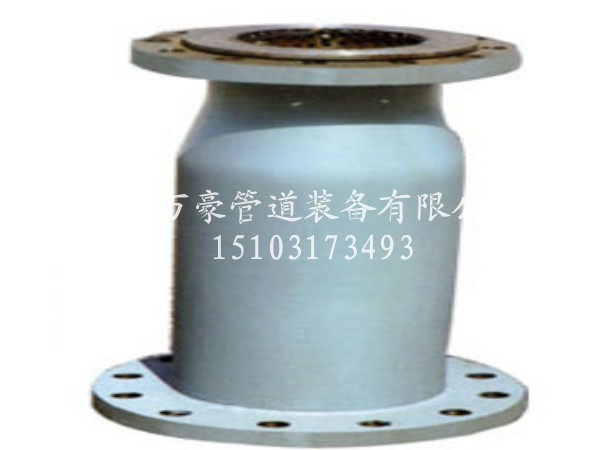 凝结水泵及ysb88易胜博官网入口滤网
