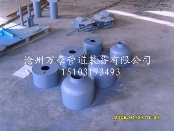 GD87标准疏水盘
