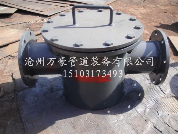 ysb88易胜博官网进口滤网抽出式