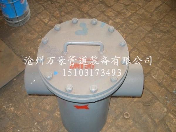ysb88易胜博官网进口滤网